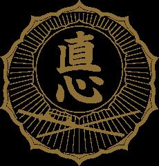KOKUSAI NIPPON BUDO KYOKAI