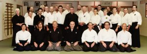 @ KNBK Shidosha Koshukai | Kingston | Pennsylvania | United States