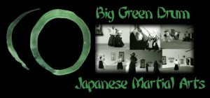 KNBK Seminar in Pensacola, FL. @ Big Green Drum dojo | Pensacola | Florida | United States