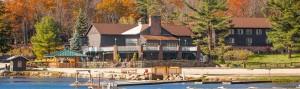 2015 KNBK Fall Gasshuku at Split Rock Lodge & Resort @ Split Rock Lodge and Resort | Lake Harmony | Pennsylvania | United States