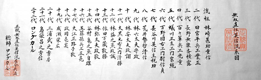 MJER Keizu