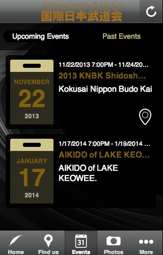 Screen Shot 2013-11-09 at 2.59.13 PM