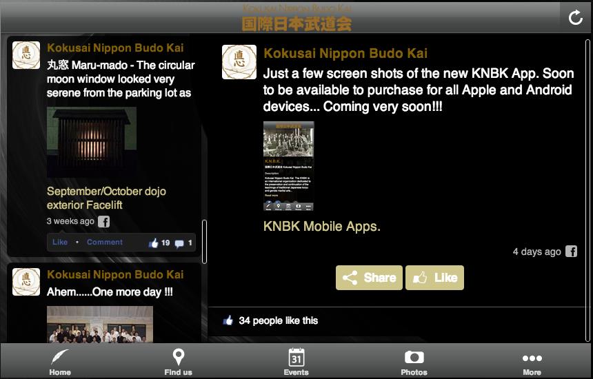 Screen Shot 2013-11-12 at 3.46.21 PM